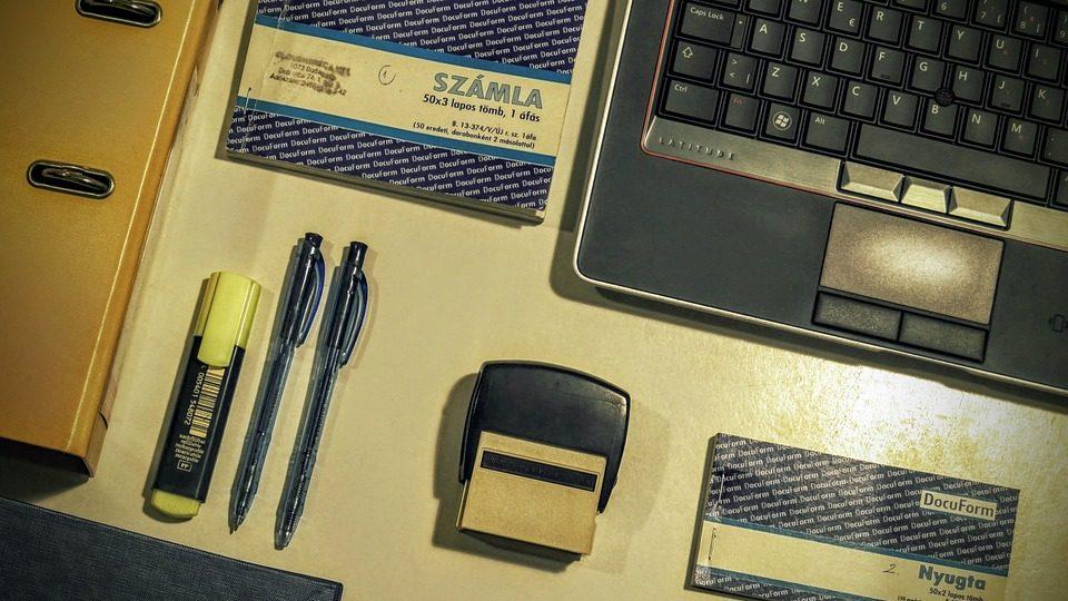 kantoor-artikelen-office