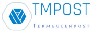 logo-termeulen-post-tmpost