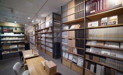 office-supplies-kantoorboekhandel